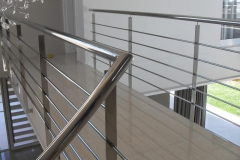 welding-grinding-polishing-and-buff-polish-finishes-done-on-si