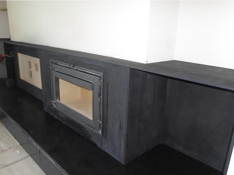 Coal Stove Coal Stove Regulations
