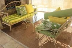 Decorative-Mild-Steel-Furniture-Set