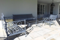 Decorative-Steel-Furniture-for-patio