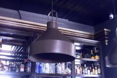 Painted-custom-made-mild-steel-lamp