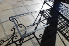 Patio-Steel-Coffee-table