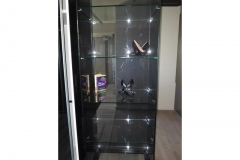 Tinted-Glass-Cabinets-in-main-bedroom-for-display-purposes