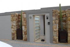 Client-want-a-more-modern-entrance-to-his-house