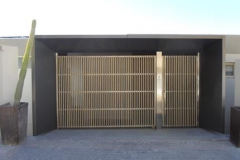 New-entrance-canopy-to-house