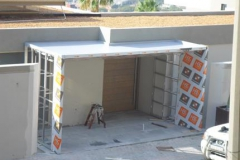 Our-team-busy-constructing-the-new-entrance-canopy