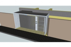 Wehmeyer-Manufacturing-3D-proposal-to-the-ckient