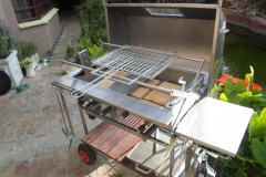 g-Normal-Stainless-steel-grid-also-works-on-the-braai