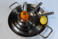a-New-Carbon-Steel-Frying-Pan-Set