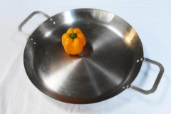 f-360mm-Platter-Steel-Frying-Pan