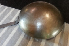 h-Hand-made-hammered-wok-viewed-from-the-bottom