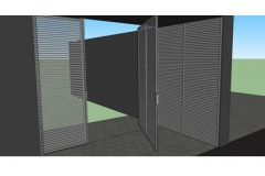 Wehmeyer-Manufacturing-3D-proposal-for-client-approval