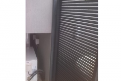 Alluminium-square-tubing-and-round-pipe-aircon-cover-gate-open