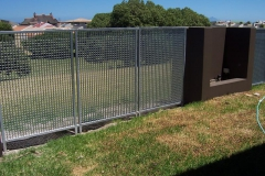 Galvanised-Mentis-Grating-Fence