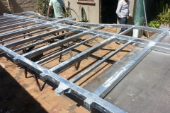 Mild-steel-gate-returned-from-galvanizers-and-ready-for-finishin
