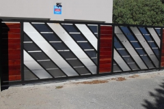 Sliding-Gate-manufatured-from-steel-stainless-steel-glass-and