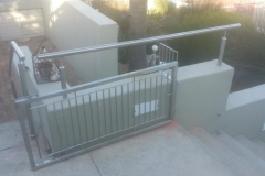 Stainless-steel-gate-in-open-position