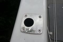 Custom-Stainless-steel-fishing-rod-holder