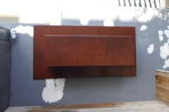 Mils-steel-wall-mounted-planter-done-to-clients-requirements