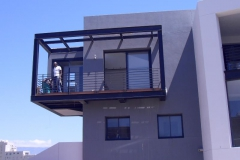 Steel-structure-for-balcony