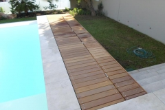 Underground-storage-roll-up-system-with-a-wooden-deck-finish