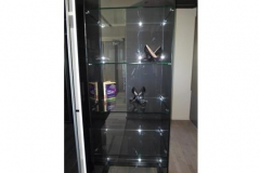 Tinted-Glass-Cabinets-that-is-used-as-a-display-unit-aswell-as-a