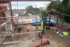 Construction-started