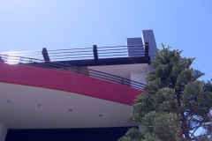Detail-of-some-steel-works