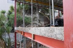 bottom-concrete-slab
