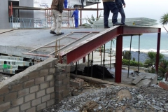 concrete-casted-with-ramp