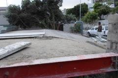 finishing-the-concrete-slab