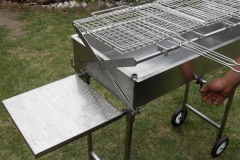 c-Hi-Lo-braai-grid-height-adjuster
