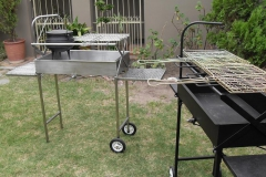 e-Hi-Lo-Braais-are-available-in-MSteel-and-Stainless-Steel