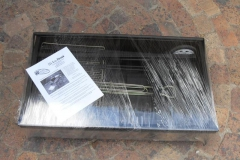 i-Hi-Lo-braais-with-installation-brochure-before-it-goes-into-a-box