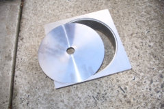 b-Stainless-Steel-pool-skimmer-box-cover-sample