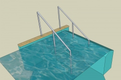 a-Wehmeyer-Manufacturings-3D-proposed-pool-handrail-50-x-10-flat-bar-to-client