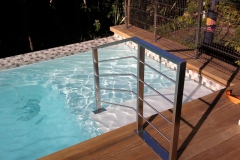 c-Rectangular-Stainless-steel-pool-handrail