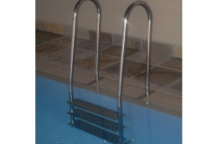 d-Stainless-steel-3-step-pool-ladder