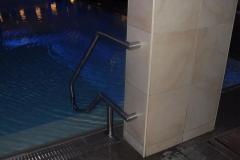 f-Pool-handrail