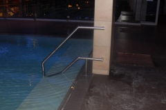 g-Custom-Stainless-steel-Pool-Handrail