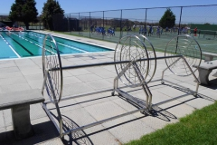 c-Lane-rope-roll-up-stand-for-storage-of-lane-ropes-when-not-in-pool