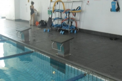 f-Durable-Stainless-steel-pool-starting-blocks-after-one-year