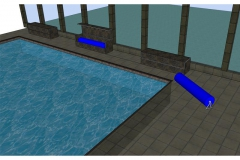 a-Wehmeyer-Manufacturings-3D-Pool-blanket-storage-chest-proposal-to-client
