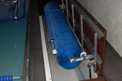 e-Underground-pool-blanket-roll-up-station