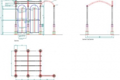 Wehmeyer-Manufacturings-shop-drawing-for-manufaturing-purposes