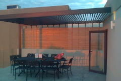Pergola-is-perfect-for-sundowners