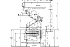 Our-shop-drawing