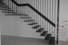 Floating-Mild-Steel-Staircase