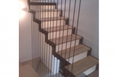 Mild-steel-staircase-with-timber-treats-and-mild-steel-round-bar