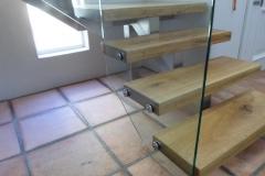Rotel-Fittings-for-glass-ballustrade